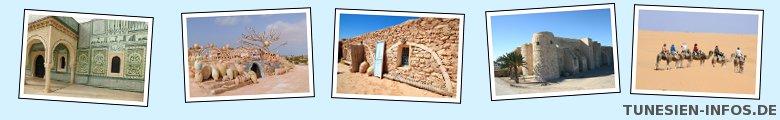 Tunesien-Infos.de